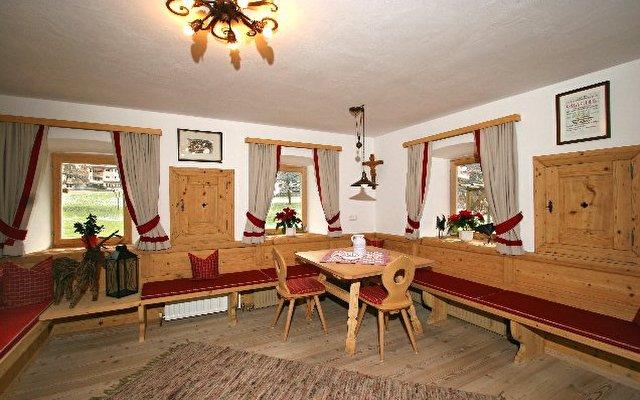 Garni Rauchenwalderhof 10
