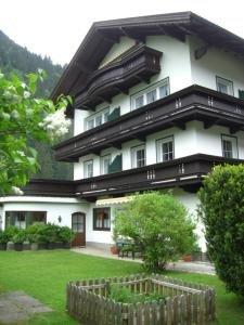 Landhaus Matthias 2