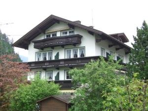 Landhaus Matthias 4