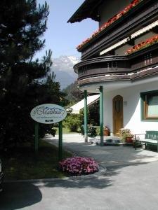 Landhaus Matthias 9