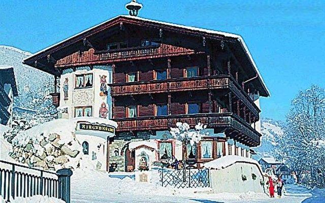 Franz Josef 8