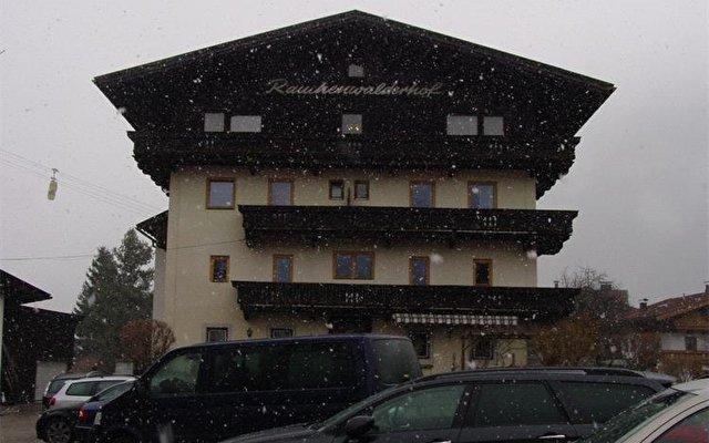 Rauchenwalderhof Pension 1