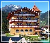 Alpenschlossl 1
