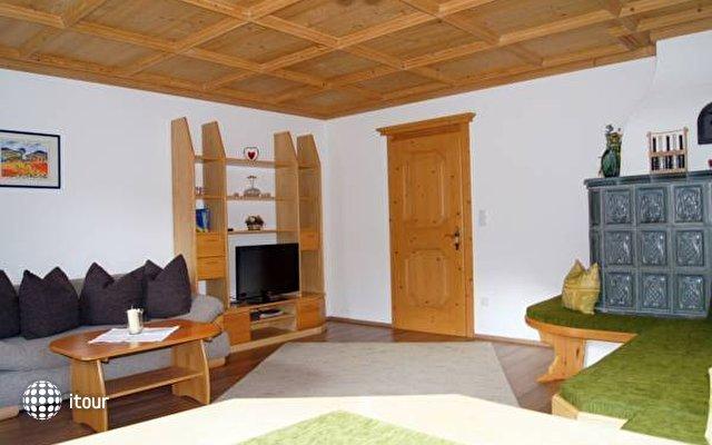 Landhaus Maria 3
