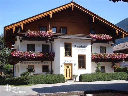 Anderlerhof 1