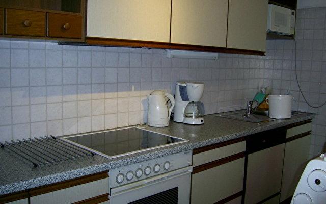Blaschek Apartment 2