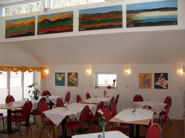 Sanna Haus 5