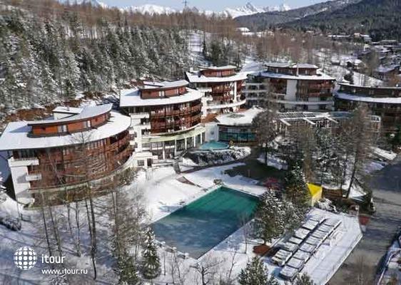 Alpenkonig Tirol 2