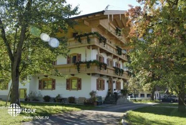 Landhaus Kumbichl 1
