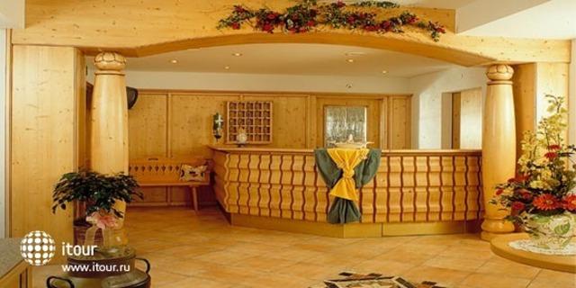 Garni Ferienhof 3