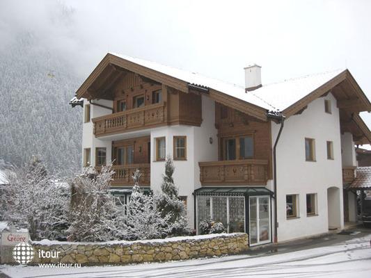 Landhaus Georg 2