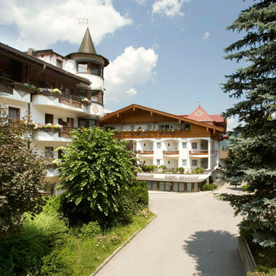 Berghof 1
