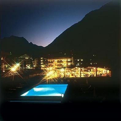 Berghof 7