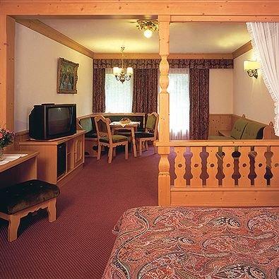 Berghof 3