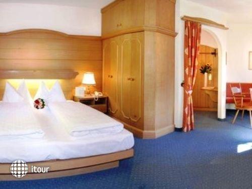 Kramerwirt Hotel 4