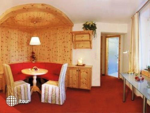 Kramerwirt Hotel 8