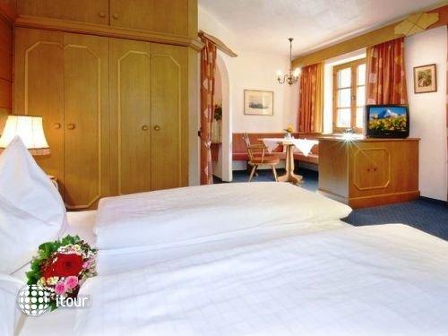 Kramerwirt Hotel 9