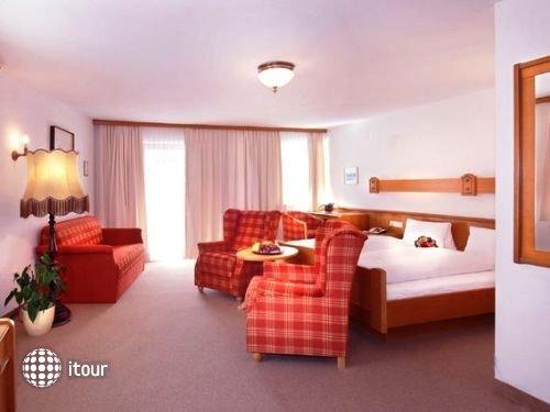 Kramerwirt Hotel 10