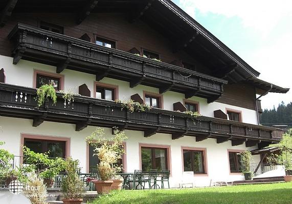 Skirast Gasthof 2
