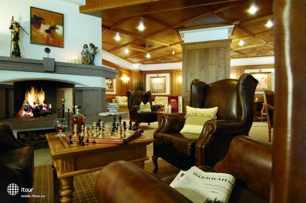 Hotel Sonnalp 3