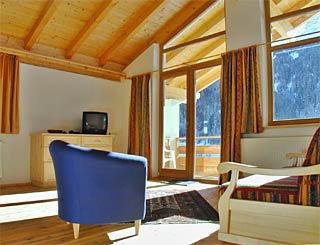 Artapart Kunstatelier  Apartments 3