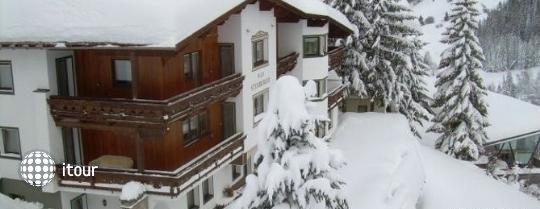 Stemberger Haus 3