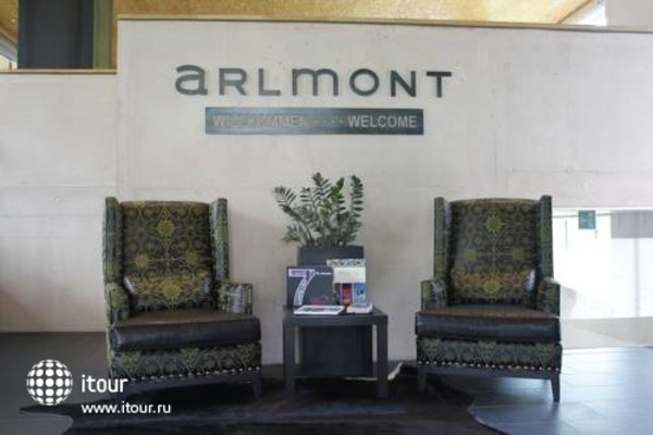 Arlmont 3
