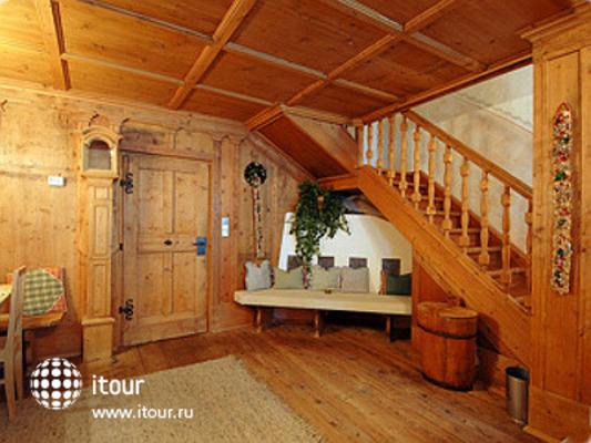 Landhaus Raffl 4