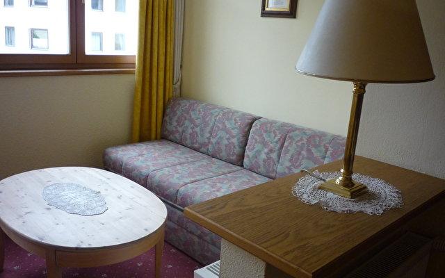 Resch Hotel 7
