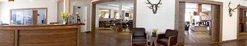 Astoria Kitzbuhel Hotel 3