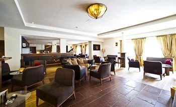 Astoria Kitzbuhel Hotel 5