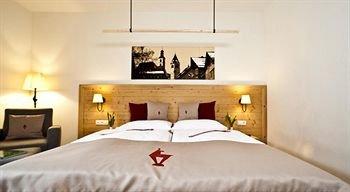 Astoria Kitzbuhel Hotel 6