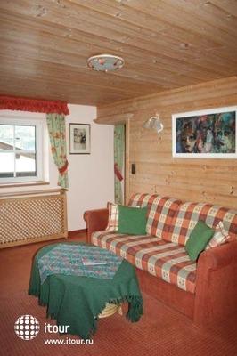 Hotel Hahnenhof 2