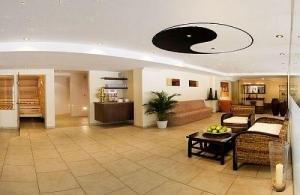 Kitz Garni Boutique Hotel 5