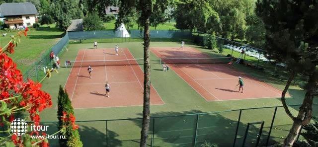 Sporthotel Royer 5