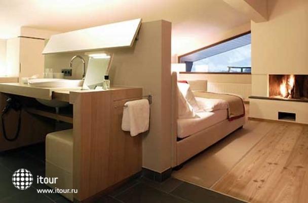Mavida Balance Hotel & Spa 2