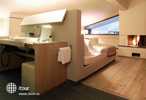 Mavida Balance Hotel & Spa 9
