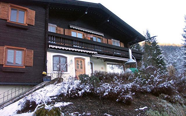 Villa Becker 6