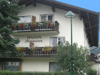Pension Sommerer 8