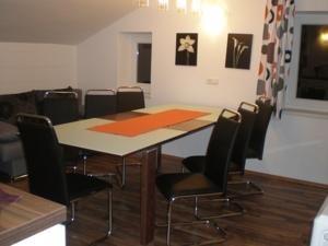 Appartements Drei Brueder 1