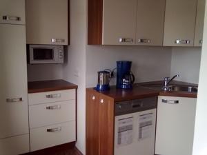 Appartements Drei Brueder 2