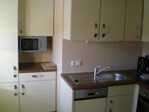 Appartements Drei Brueder 3