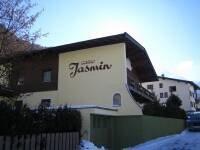 Jasmin 2
