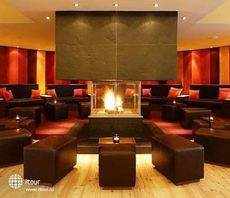 Hotel & Spa Mavida Balance 4