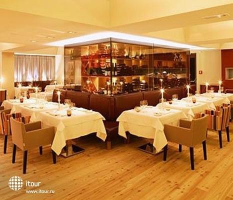 Hotel & Spa Mavida Balance 5