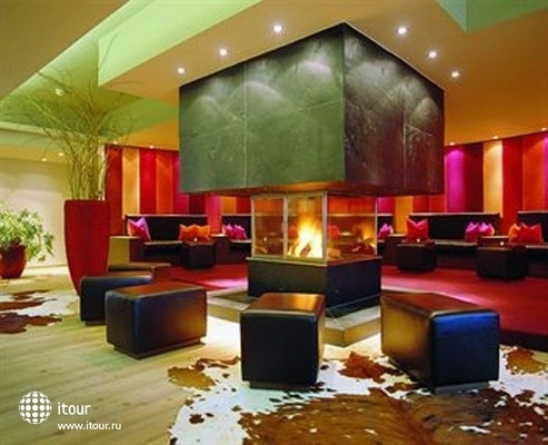 Hotel & Spa Mavida Balance 6