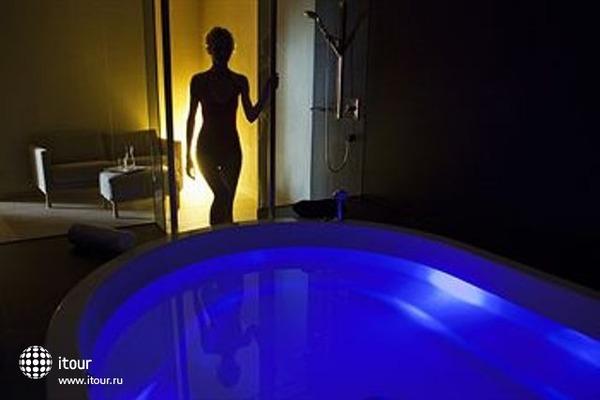 Hotel & Spa Mavida Balance 8