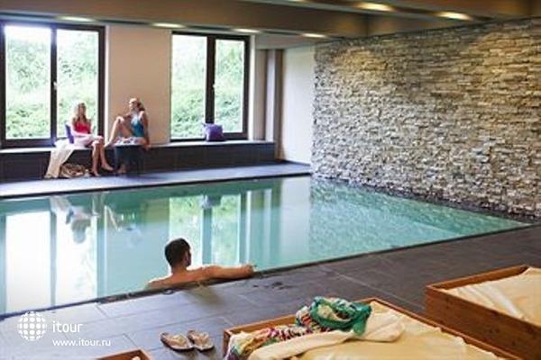 Hotel & Spa Mavida Balance 2