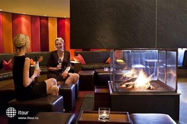 Hotel & Spa Mavida Balance 9