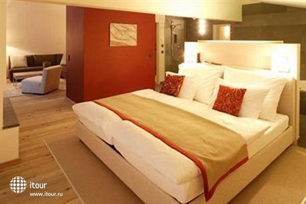 Hotel & Spa Mavida Balance 3